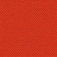 plano_orange_07__c3