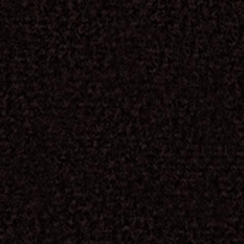 Vitra-cosy_dark_aubergine_06_Qh2dg2hceiZaS