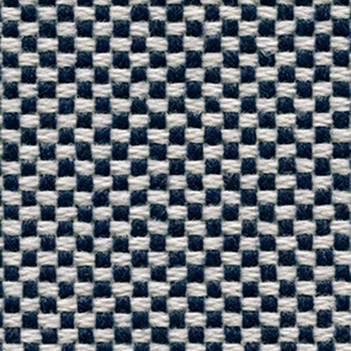 laser_dark-blue_ivory_18__c3
