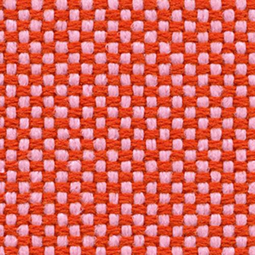 laser_pink_poppy-red_31__c3