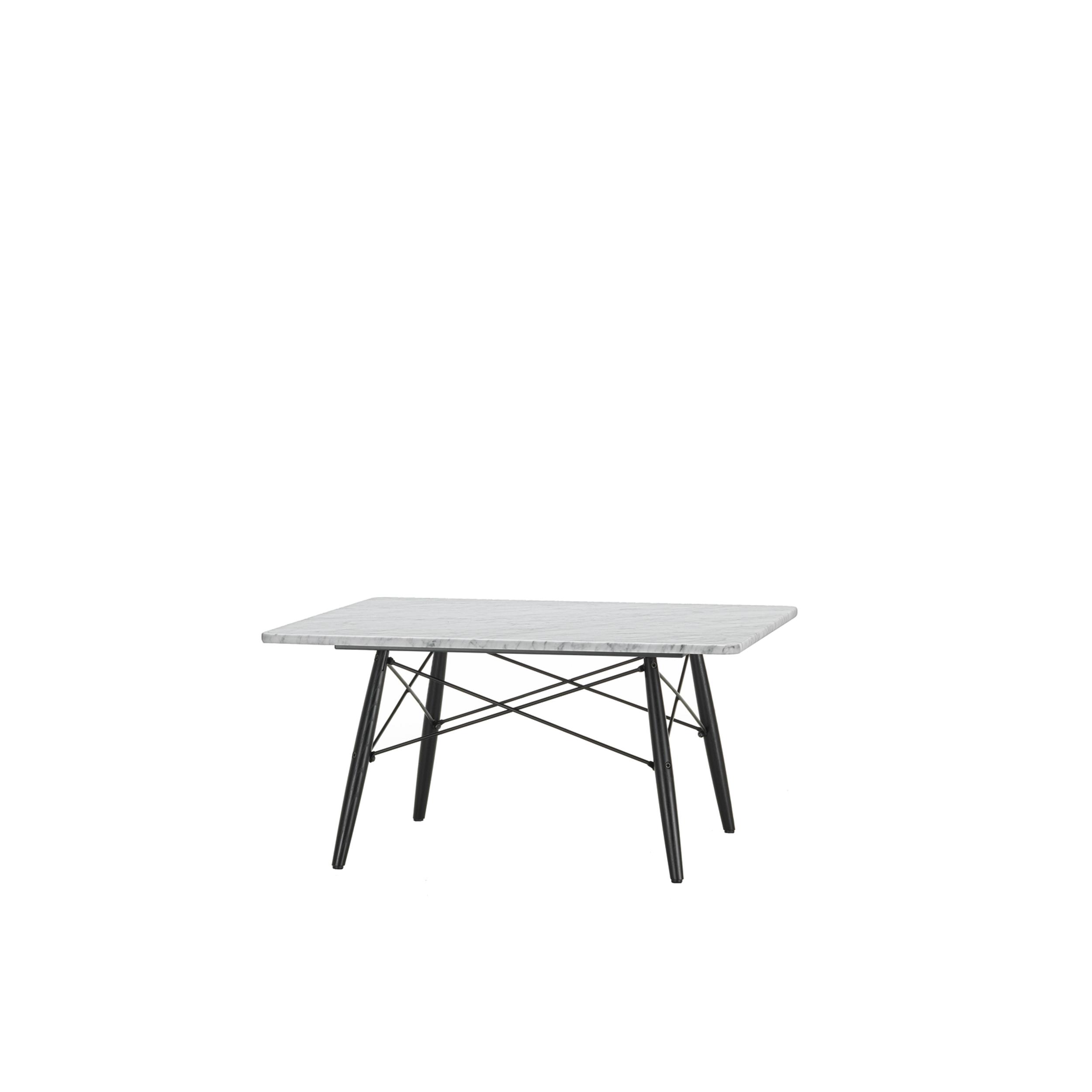 Vorschau: Vitra Beistelltisch Eames Coffee Table · Vorschau: Vitra  Beistelltisch Eames Coffee Table ...