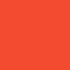 plastic_poppy_red_03