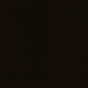 Leder-Velluto-Pelle-schwarz