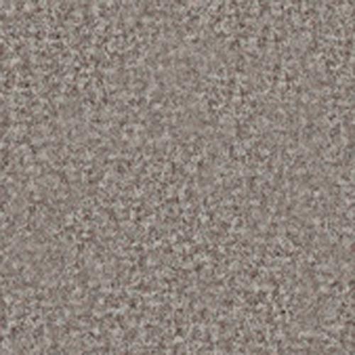 Vitra-cosy_fossil_02_sbaI4JCEzTWZq