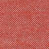 poppyred-elfenbein_67