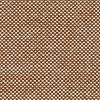 cognac-elfenbein-_88598835aa9d6d1