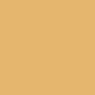 3107_egyptian_yellow