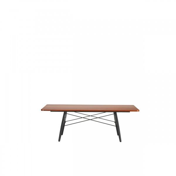 Vitra Beistelltisch Eames Coffee Table