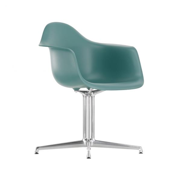 Vitra Eames Stuhl Armchair DAL