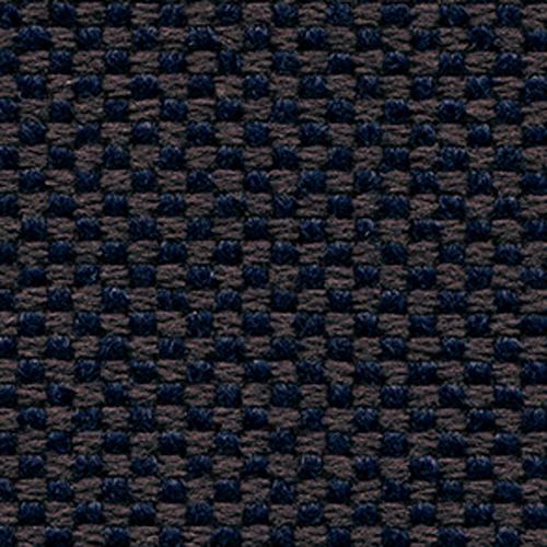 laser_dark-blue_moor-brown_21__c3