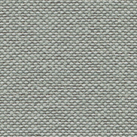 plano_light-grey_sierra-grey_18__c3