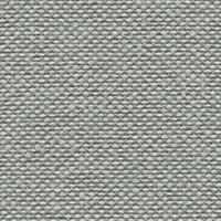 plano_light-grey_sierra-grey_18__c3