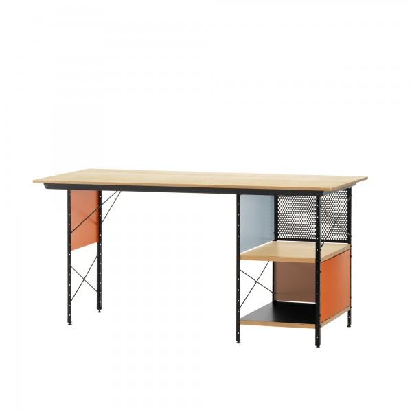 Vitra Schreibtisch Eames Desk Unit EDU