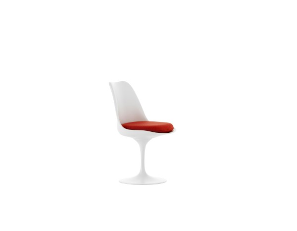Vitra Miniatur Saarinen Tulip Chair