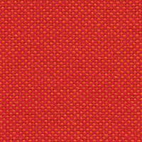 plano_red_poppy-red_63__c3