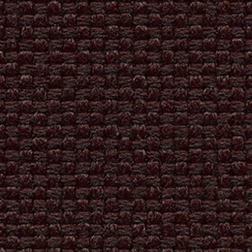 laser_black-brown_50__c3