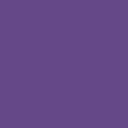 3107_evrenpurple
