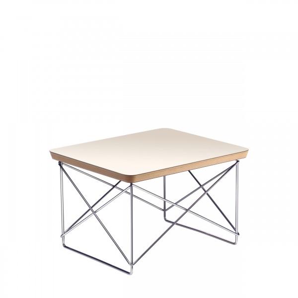 Eames Beistelltisch vitra eames beistelltisch occasional table ltr designikonen