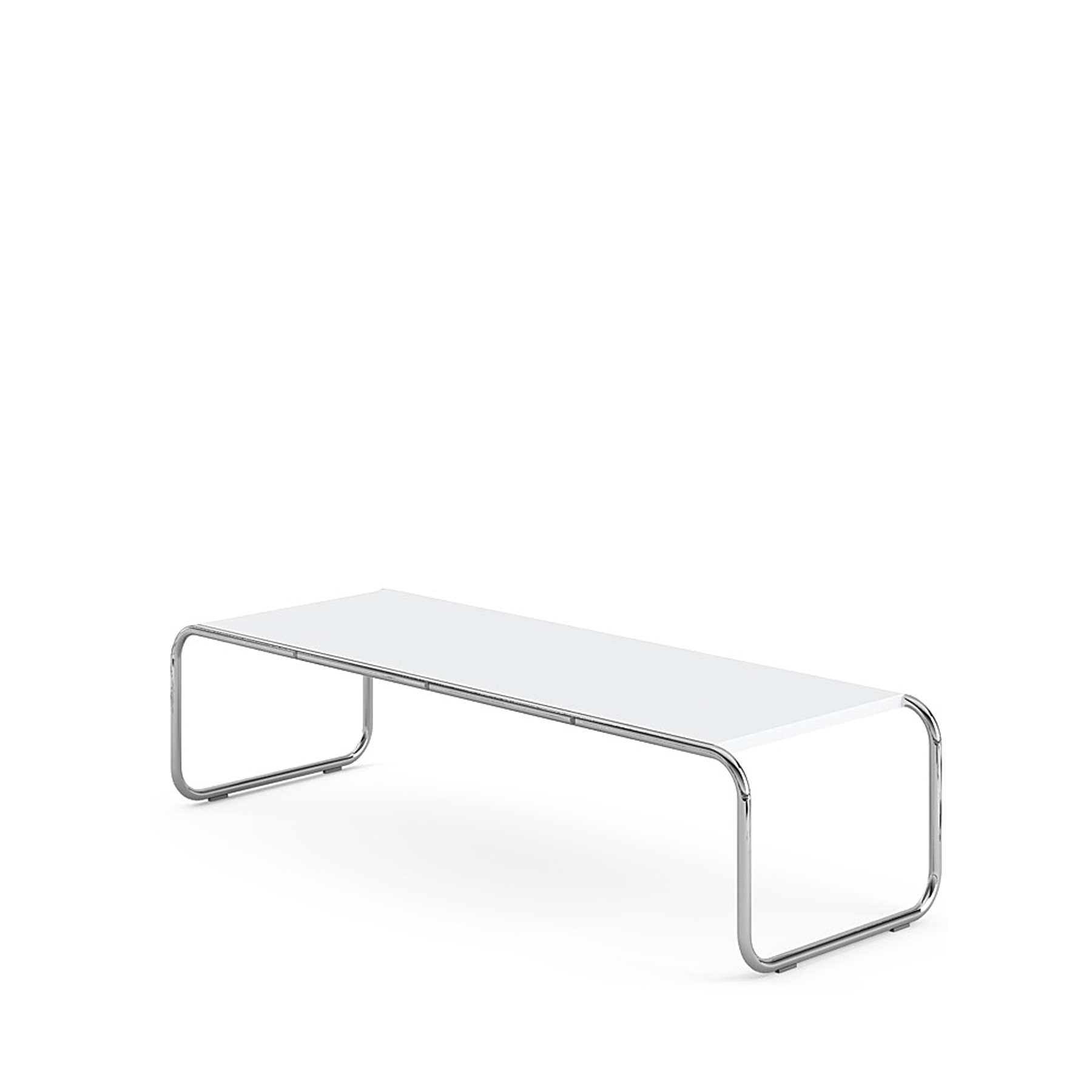 Knoll Beistelltisch Laccio weiss gross Top Result 50 Luxury Black and White Coffee Table Image 2017 Shdy7