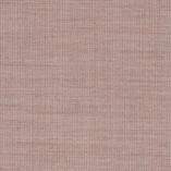 Fritz-Hansen-Canvas-614