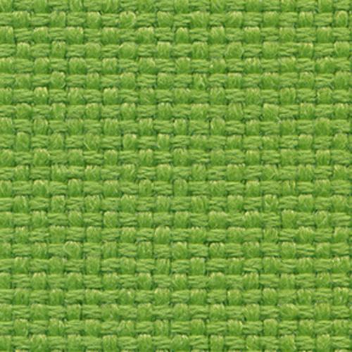 laser_grass-green_55__c3