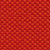 Rot-Poppy-Red