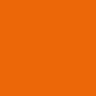 pantonjunior_mandarine