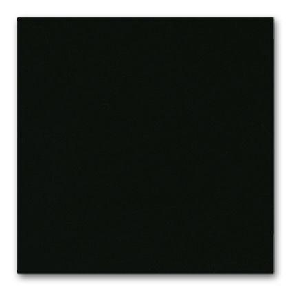 basic-dark-pulverbeschichtet-glatt