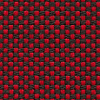 Rot-Moorbraun