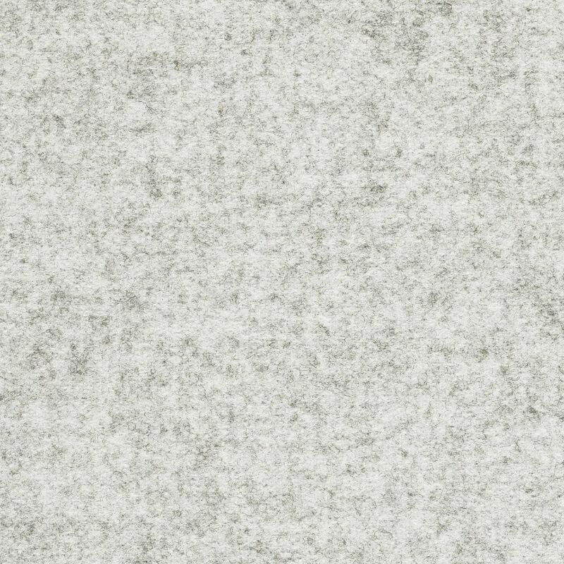 divinamelange_graumeliert1213-c0120-jpg