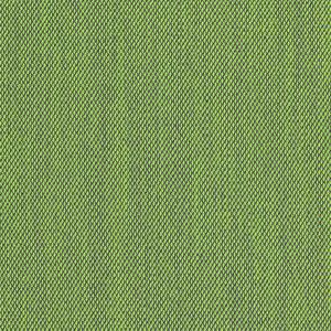 Steelcut-Trio-C0953-jpg