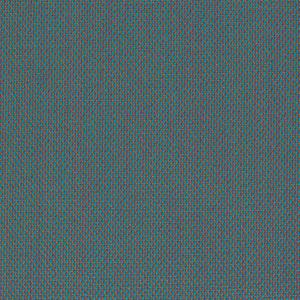 Steelcut-Trio-C0825-jpg