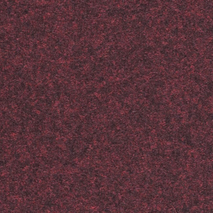 Divina-Melange-581-jpg