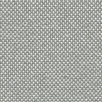 plano_cream-white_sierra-grey_05__c3HlbH5uDFHDyGl