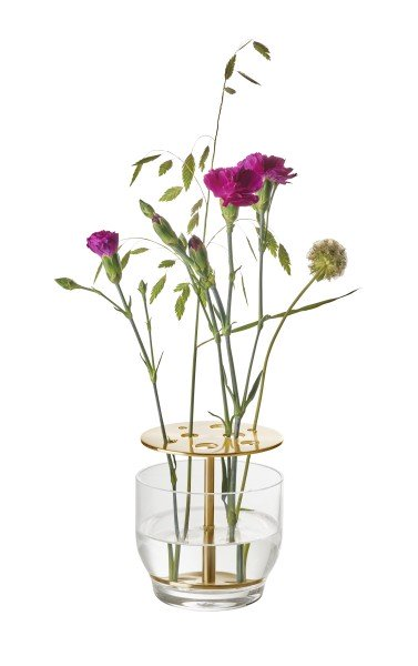Fritz Hansen Objects Vase Ikebana small