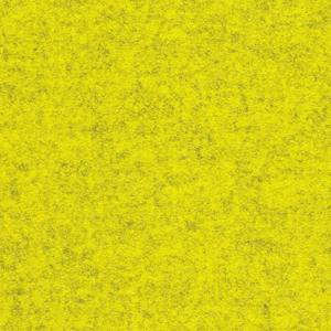 Divina-Melange-421-jpg