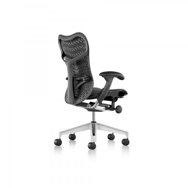 Herman Miller Bürostuhl Mirra 2 Chair