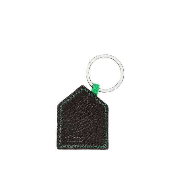 Vitra Schlüsselanhänger Key Ring House