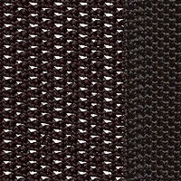 Tricot_brown