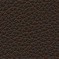 leather_standard_chocolate_68_