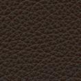 leather_standard_chocolate_68_