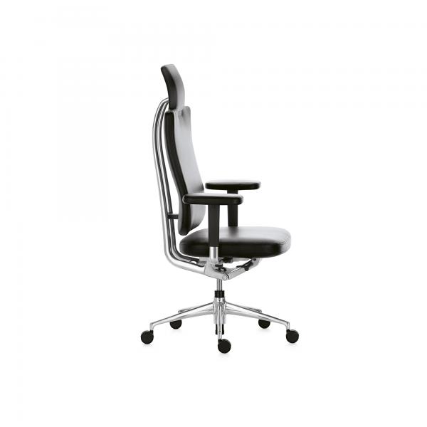 Vitra Bürostuhl Headline Management Chair