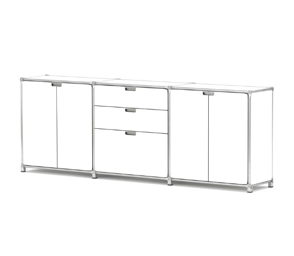 System 180 Sideboard 23310