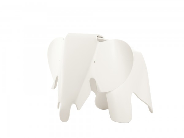 Vitra Hocker Eames Plastic Elephant