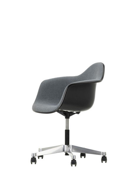 Vitra Eames Plastic Chair PACC Vollpolster