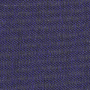 Steelcut-Trio-C0683-jpg