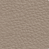 leather_grand_sand_71_