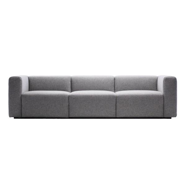 HAY Sofa Mags 3-Sitzer