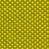 laser_yellow_pastel-green_23__c3