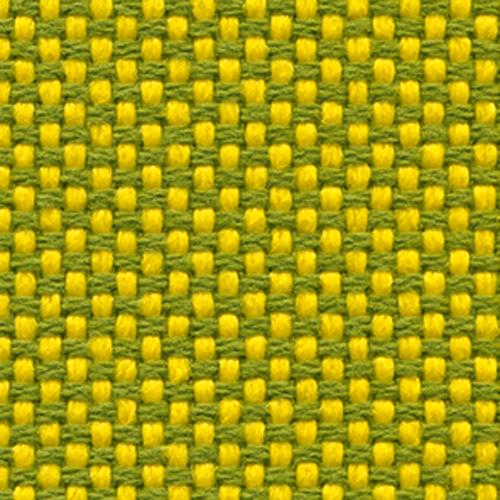 laser_yellow_pastel-green_23__c3